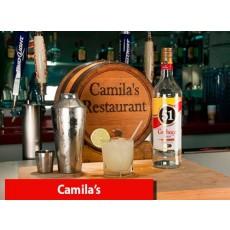 Restaurante Camila's