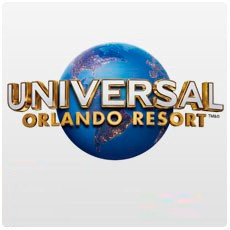 UNIVERSAL - 03 Park Explorer Ticket com Volcano Bay 2017